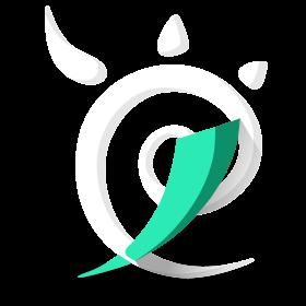 homepage/img/eigenLabXMPP.png