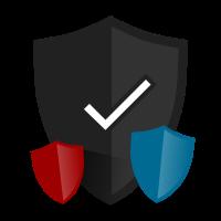 homepage/img/secure.png