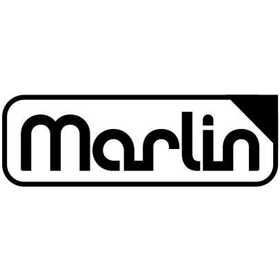 Marlin/documentation/marlin logoscript.png