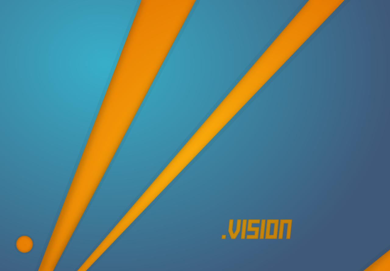 vision/sliderimg/6.png
