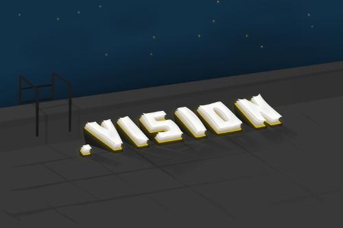 vision/work/thumbs/image-03.jpg