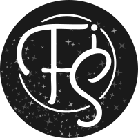 static/images/flowinspace_logo.png
