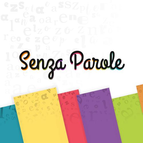 static/img/about/SenzaParole_19_5_17_exploit.png