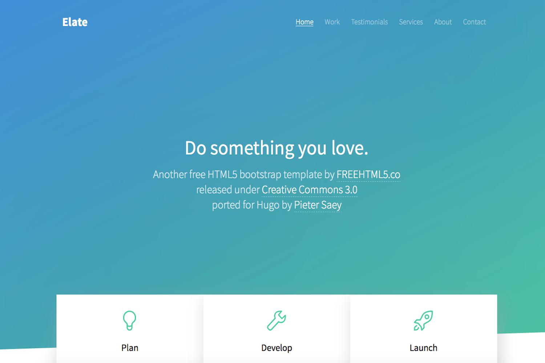 themes/hugo-elate-theme/images/screenshot.png