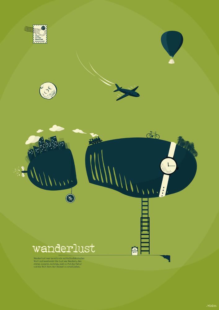 static/img/senzaparole/wanderlust.jpeg