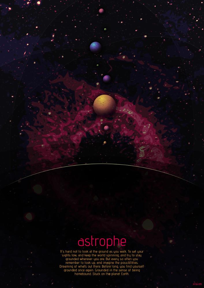 static/img/senzaparole/astrophe.jpeg