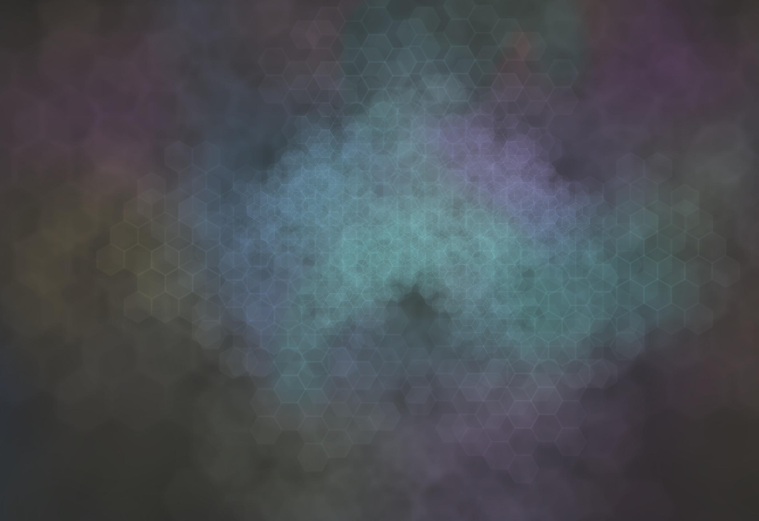static/img/exa_clr.jpg