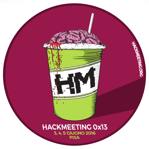 work/full/adesivi/hackmeeting0x13.png