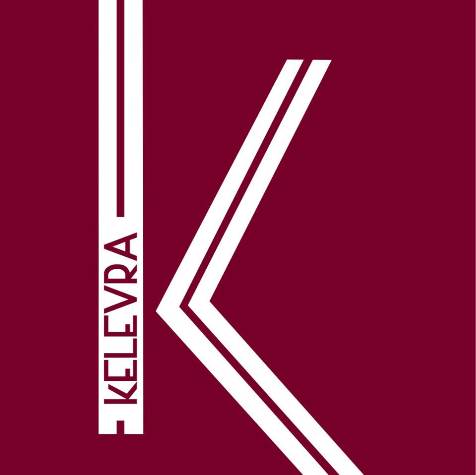 work/full/adesivi/kelevra.jpg