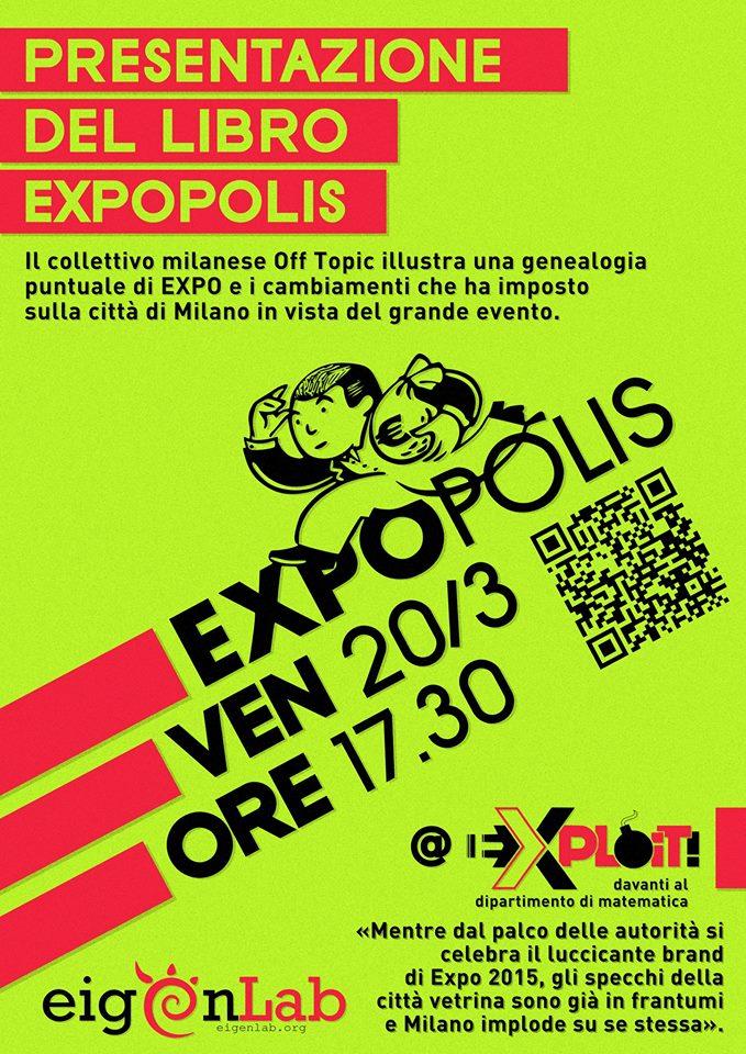 work/full/locandine/expopolis.jpg