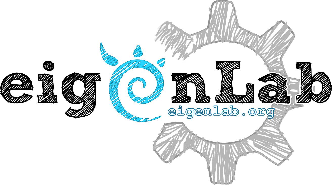 work/full/loghi/eigenlab.jpg