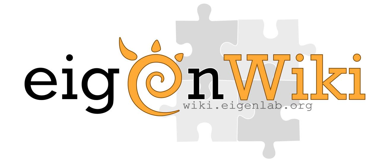 work/full/loghi/eigenwiki.jpg