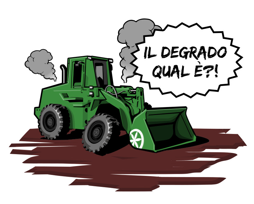work/full/loghi/salvini.jpg