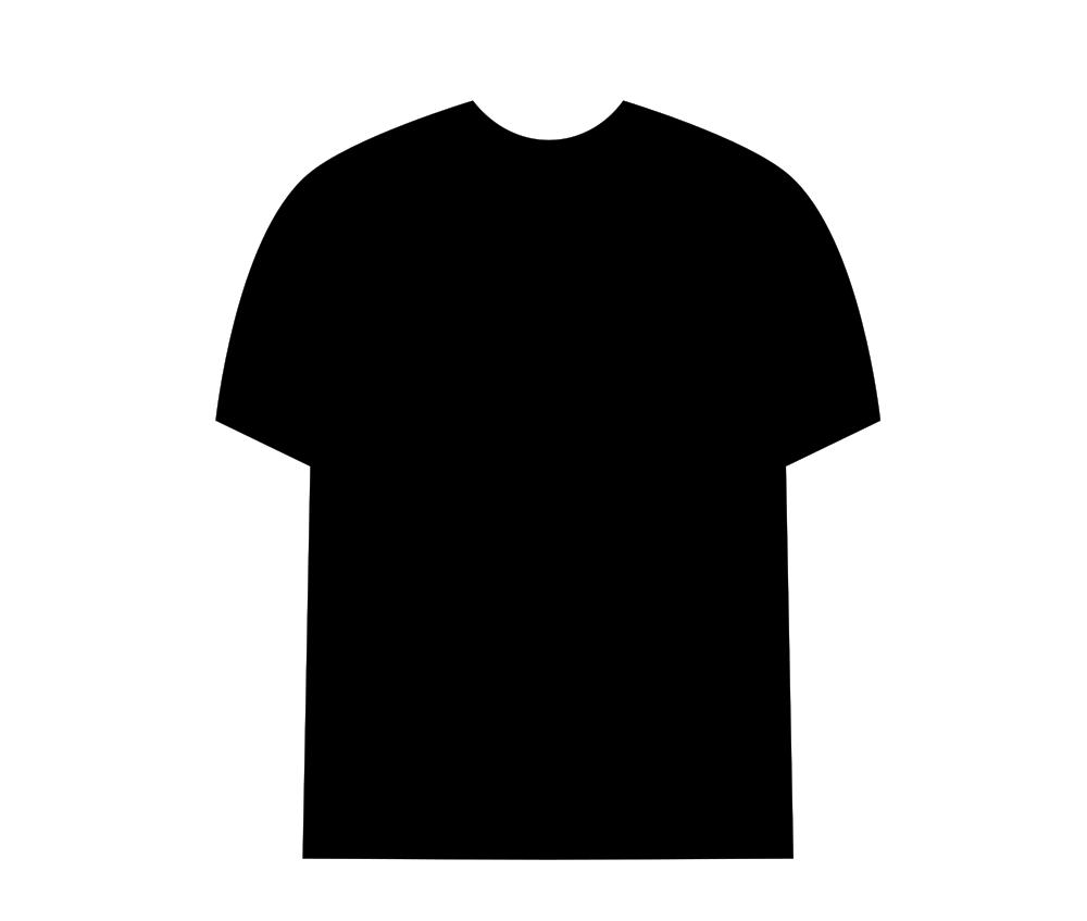work/full/magliette/maglia.png