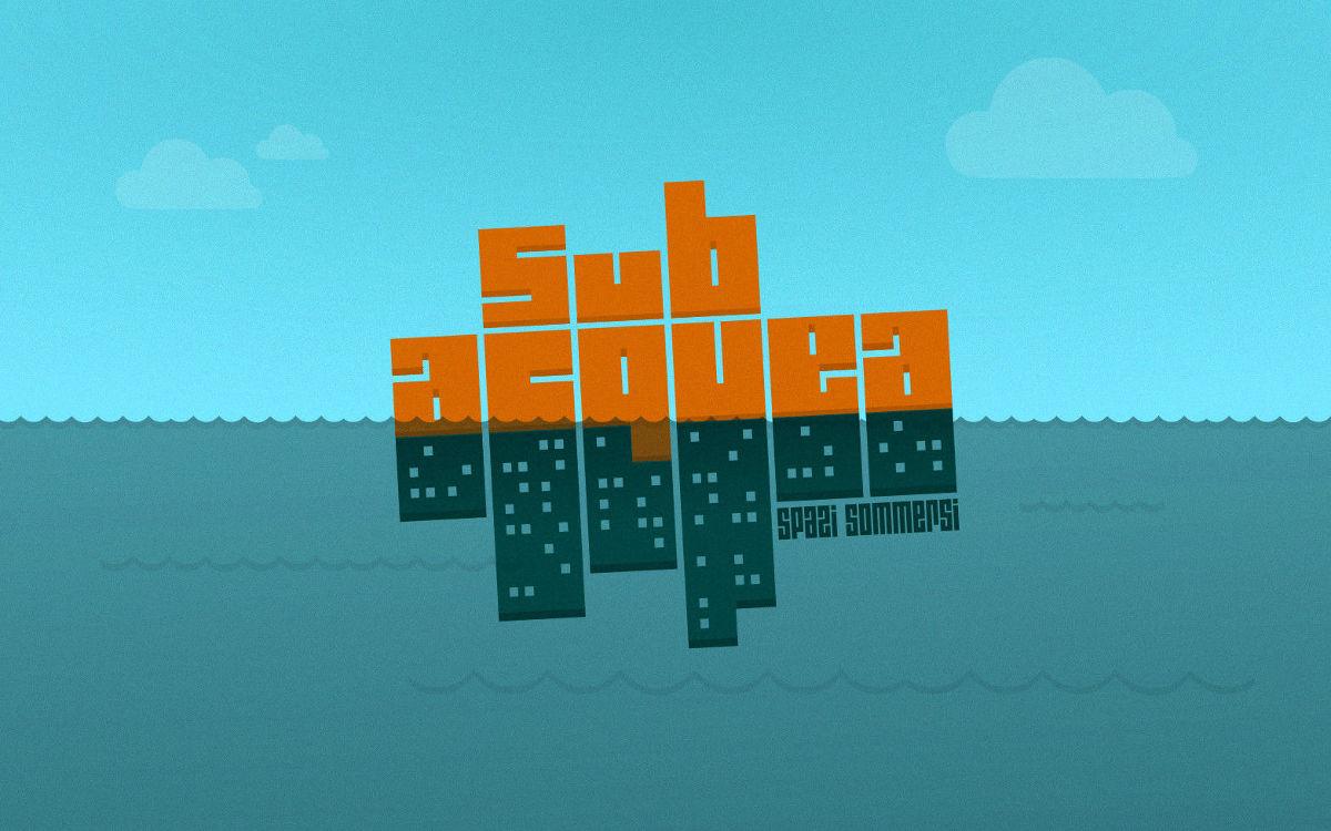 work/full/sfondi/subacquea_wallpaper.jpg
