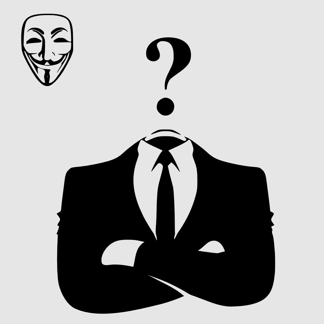work/full/vario/anon_striker.png