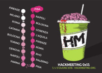 work/thumbs/adesivi/hackmeeting0x13_timeline.jpg