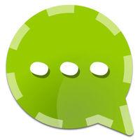 work/thumbs/icone/conversations.jpg