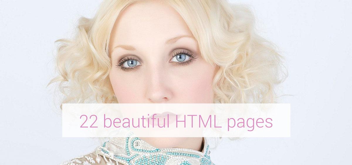 public/img/main-slider2.jpg