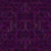 public/img/noise_violet.png