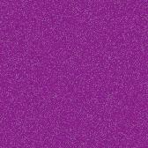 public/img/noise_violet2.png